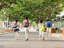 """滨州7所学校入选全省""""乡村温馨校园建设""""优秀案例"""