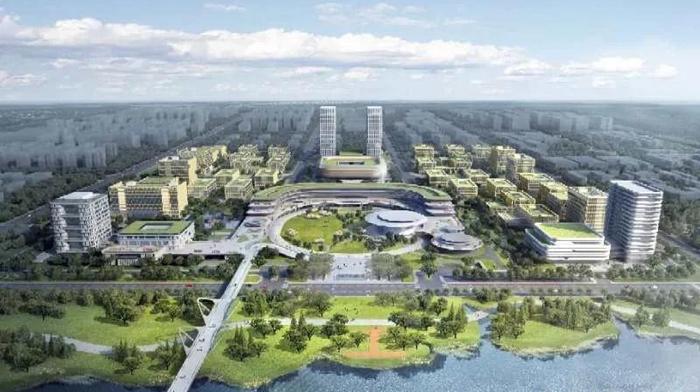 """为复工备""""粮草"""" 滨州市再发行10.01亿元政府专项债券"""