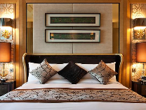 不换床单的五星级酒店,消费者如何放心