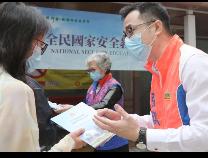 新华时评:香港要在更深更广层面推进国家安全教育