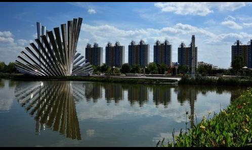 【我与改革开放四十年】推行公有住房以售为主改革,滨州是全省第一家