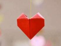 人民网评:心中有爱,方能遇见更好的自己
