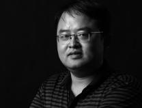 【担当·滨州书画家2020】徐延波作品欣赏