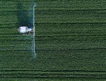 抓粮食生产不那么重要了?人民日报刊文:追求丰收始终不能改