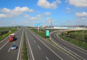 山东发布最新高速公路通行费标准 2018年后新修高速收费上浮