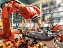 有你企业的吗?2020年滨州市30个重点技改项目详单