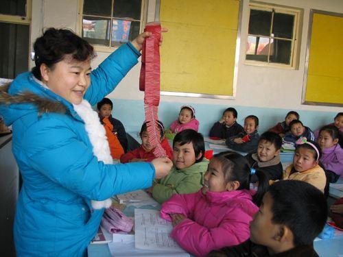 寒假将至,这9条安全提示送给家长,助孩子平安过寒假!