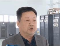 【传媒功勋人】陈东:永不能放的广电情怀