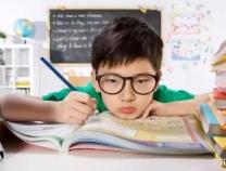 未成年人近视低龄化 估计目前全国近视中小学生超过1亿