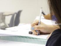 中纪委网站评湖南省考83人作弊:规矩的扣子一开始就得扣好