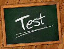 初三班主任强调的考试提分方法,10招你掌握了吗?