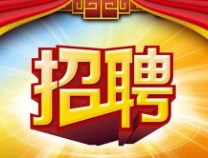 滨州市图书馆公益性岗位招聘16人!