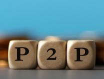 光明网评论员:多地全省取缔P2P,风险还需深刻反思