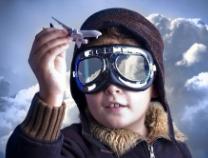圆你飞行梦!2020年度山东省空军青少年航空学校招生啦