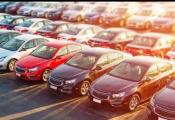 6月车市销量跌幅收窄,车市现回暖迹象,红旗成自主品牌最大赢家