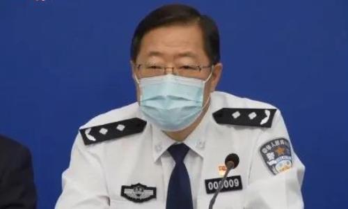 明起,低风险地区出京不再要求持7日内核酸检测阴性证明