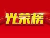 """致敬!滨州这20人获评2020年""""滨州最美科技工作者"""""""