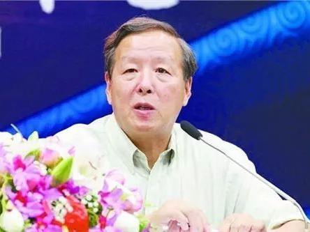杨东平:成功的家庭教育有哪些指标?
