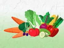 自2021秋季学期起,农村义务教育学生每日膳食补助标准提高至5元!