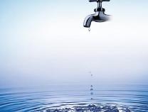 我国城市年度节约用水量约为65亿立方米