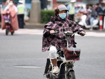 新华热评:电动自行车关系群众出行,别让以罚代管伤了百姓心