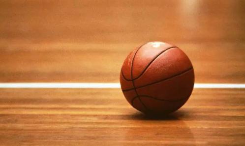 【滨州网直播】全市职工篮球赛决赛:邹平队VS税务滨魏联队