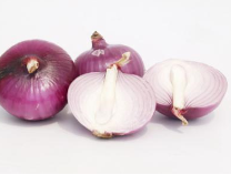 流言:用洋葱可以杀死感冒病毒?