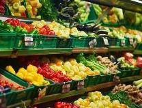 供应链危机加剧 多家食品巨头涨价应对通胀压力