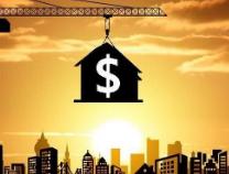 滨城区83家企业获得5.12亿元融资