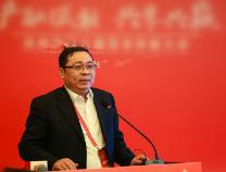 滨州籍博士、远东信用管理有限公司董事长杨秋岭:关于优化滨州营商环境的几点建议