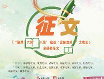 """落实""""实业之策"""":滨州港要有新的业绩和作为"""
