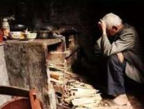 """半月谈:拷问道德良知,农村老人自杀是一道社会""""伤疤"""""""
