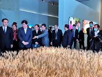 中国社会科学网:加大力度巩固拓展脱贫攻坚成果