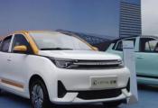 又暴涨!9月新能源车型销量榜单来了