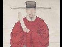 400多年前阳信出了一位威震江南的抗倭名将董邦政