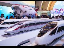 人民日报刊文谈中国经济发展信心:用转型升级激发长远动力