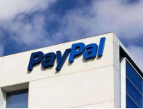 """巨头PayPal难撼支付宝和微信支付地位 或先抢跨境业务""""蛋糕"""""""