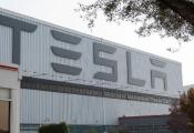 特斯拉宣布降薪休假筹划,美国工厂筹划5月停工