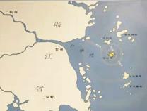 新中国的记忆:关于一江山岛登陆作战的主要经验