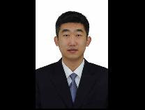 工商银行财富顾问李东