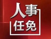 最新!滨州市政府任免数十名干部