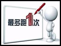 """滨州着力构建""""一次办好""""改革体系 市场活力和社会创造力明显增强"""