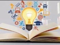 校企合作!山东11部门出台办法 促进职业教育质量提升!