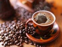 中国咖啡消费结构将有巨变 旺旺进军即饮咖啡市场