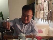 【担当·滨州书画家2020】郭庆利作品欣赏