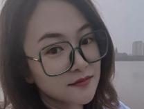 【担当·滨州书画家2020】毕竟慧作品欣赏