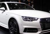 2021年3月汽车销量总榜