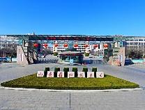 2022年度山东省空军青少年航空学校招生简章