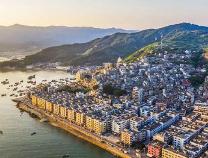 半月谈:衰败还是新生?中国小镇面临巨大挑战