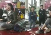 西安东风日产爆继续收取金融服务费,视频却被删除?